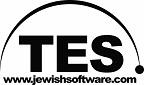 TES Jewish Software