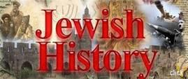 jewish_history